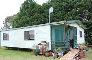 Picture of 7 Meade Street, Glen Innes NSW 2370