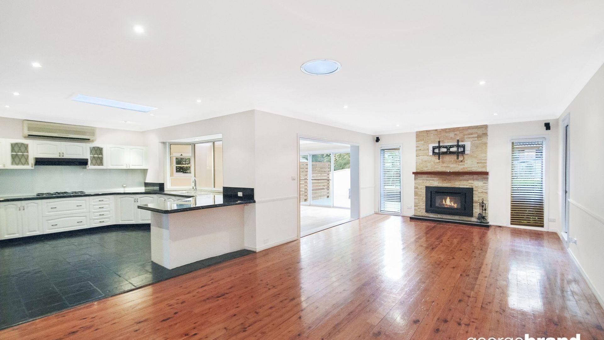 4 Boora Boora Road, Kincumber NSW 2251, Image 1