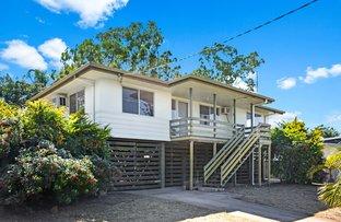 Picture of 33 McCool Street, Moranbah QLD 4744