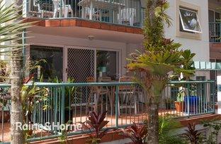 Picture of 99/7 Redondo, Miami QLD 4220
