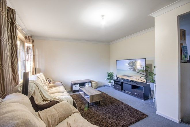 Picture of 30 Bundeena Road, GLENNING VALLEY NSW 2261