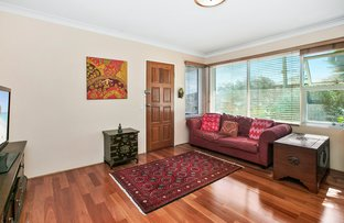Picture of 2/26 Woods Parade, Fairlight NSW 2094