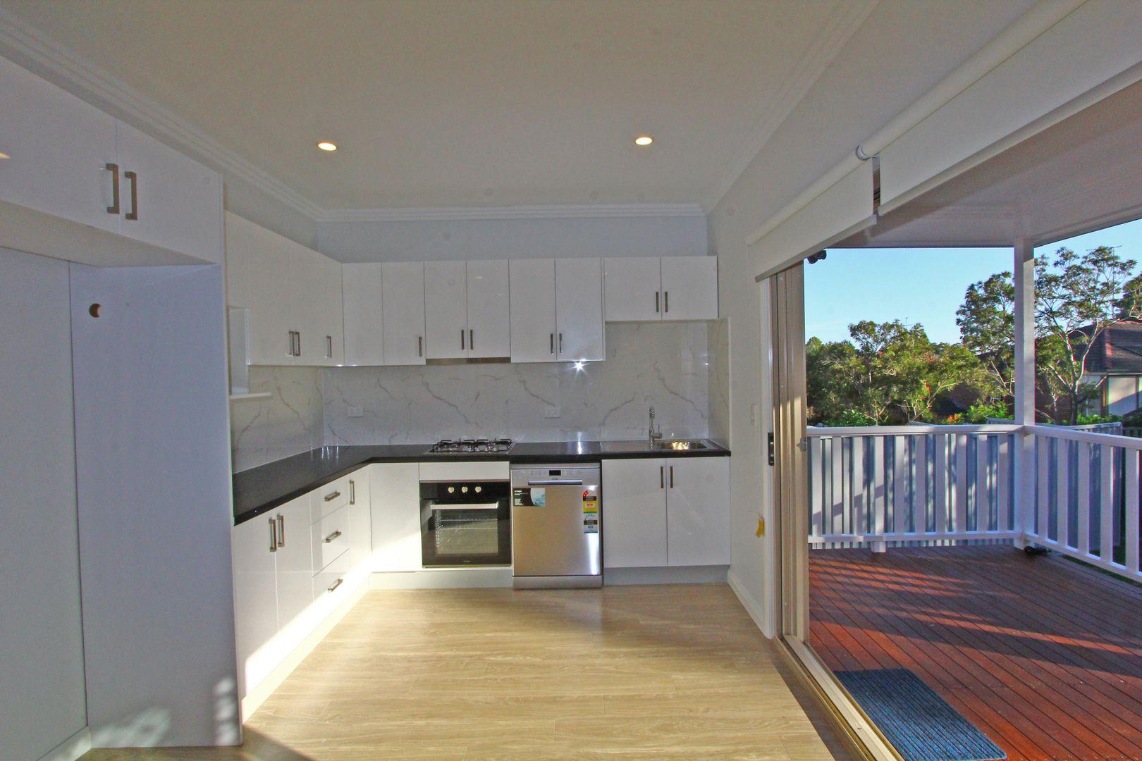 19a Kingussie  Avenue, Castle Hill NSW 2154, Image 1
