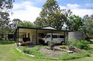 Picture of 3 Day Lane, Wondai QLD 4606