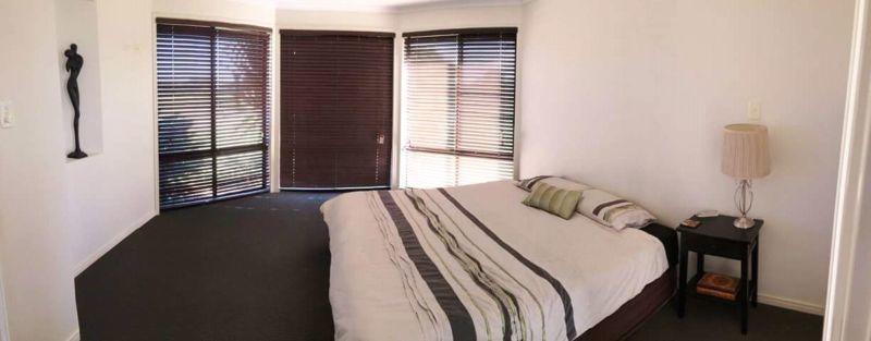25 Nautilus Drive, Innes Park QLD 4670, Image 2