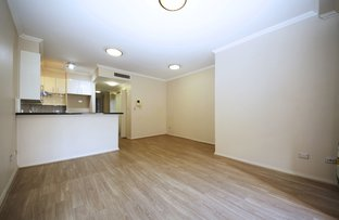 Picture of 71/1 Brown Street, Ashfield NSW 2131