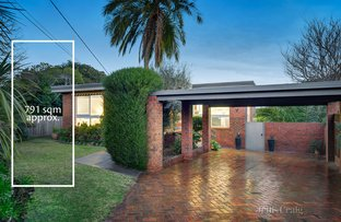 Picture of 8 Coonawarra Drive, Vermont South VIC 3133