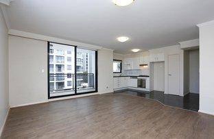 Picture of 31/7 Herbert Street, St Leonards NSW 2065