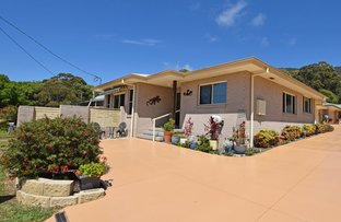 Picture of 66A Lord Street, Laurieton NSW 2443