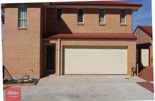 8/26 West Street, Blacktown NSW 2148