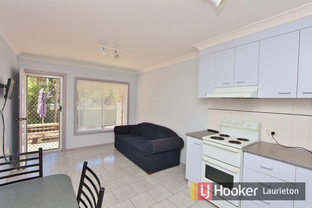 4/1 Edith Street, North Haven NSW 2443, Image 2