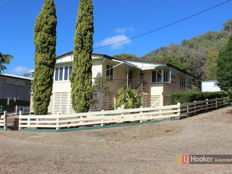 78 Porter Street, Gayndah QLD 4625, Image 0