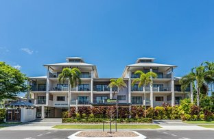 Picture of 19/157-159 Grafton St, Cairns City QLD 4870