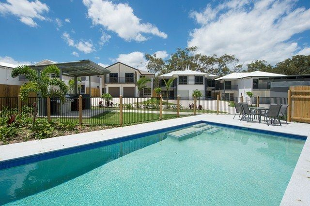 6/1 Ringuet Close, Glen Eden QLD 4680, Image 0
