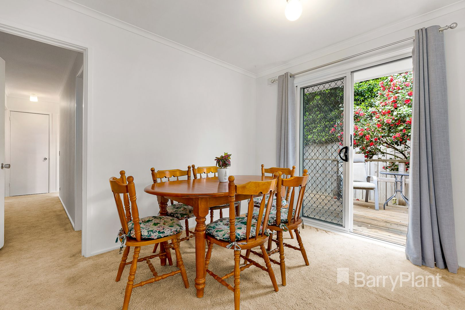 54 Leawarra Parade, Frankston VIC 3199, Image 2