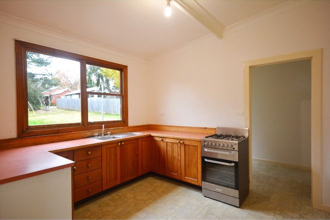 Picture of 1/272 Katoomba Street, KATOOMBA NSW 2780