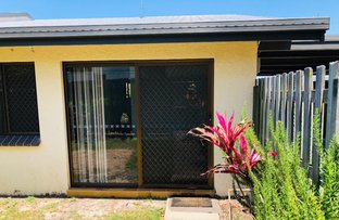 Picture of 22 SILVYN STREET, Redcliffe QLD 4020