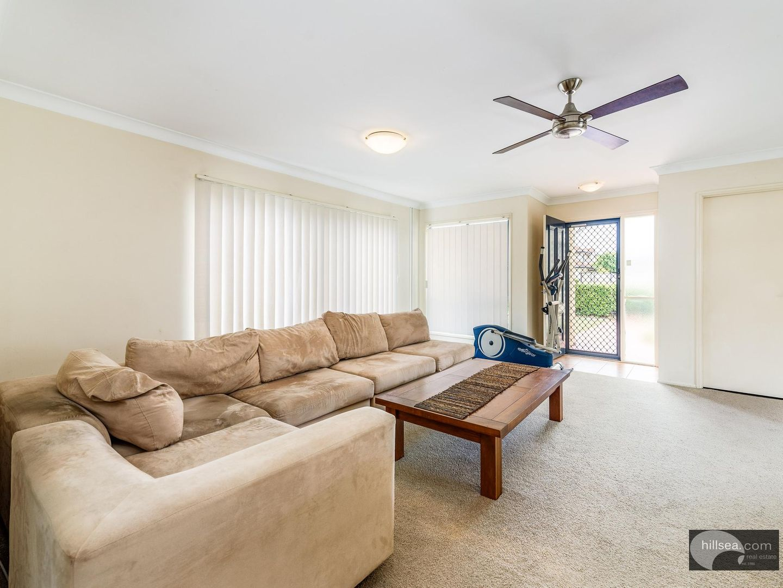 13/19 Yaun Street, Coomera QLD 4209, Image 2