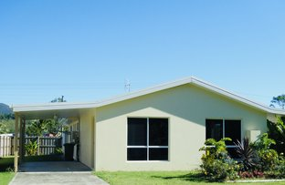 Picture of 42 South Molle Boulevard, Cannonvale QLD 4802