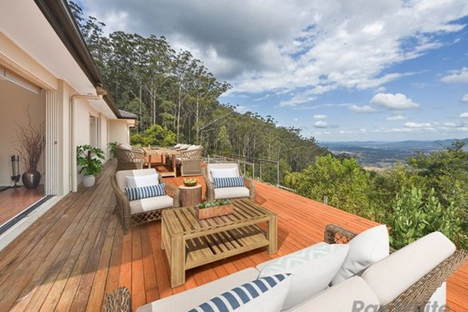 Picture of OCEAN VIEW QLD 4521