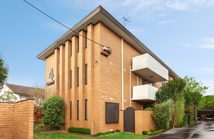 Picture of 1/4 Mary Street, Kew VIC 3101