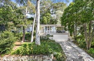 Picture of 15 Harbour Lane, Middle Cove NSW 2068