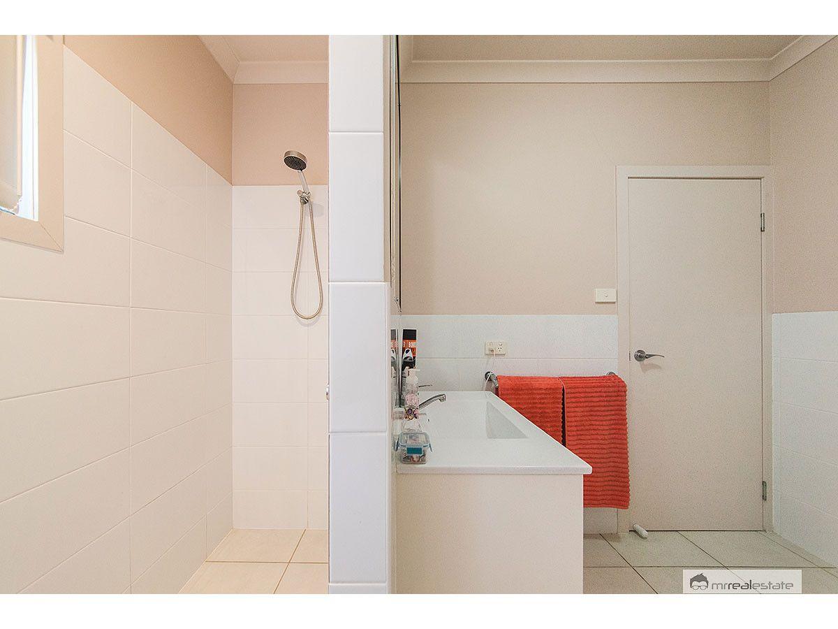 311 Bolsover Street, Depot Hill QLD 4700, Image 2