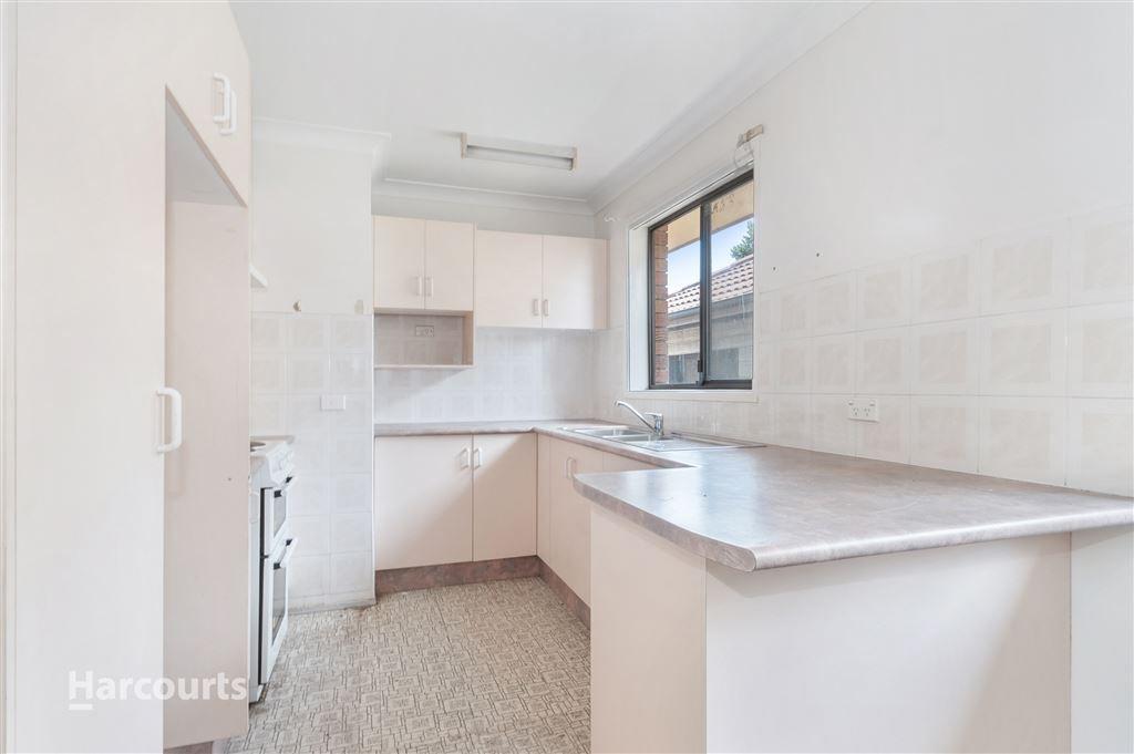 1A Theodore Street, Oak Flats NSW 2529, Image 2