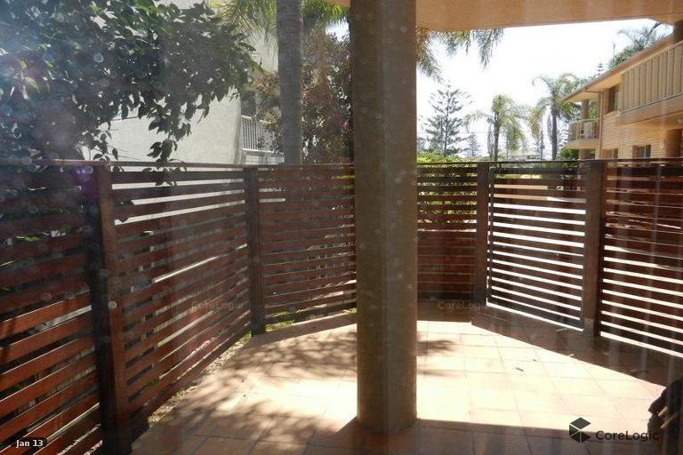 3 2032 Gold Coast Highway, Miami QLD 4220, Image 1