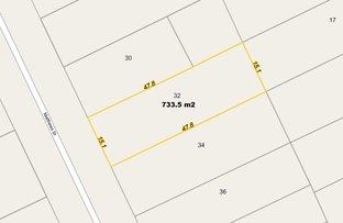 32 Matthews Street, Punchbowl NSW 2196