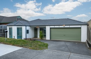 Picture of 34 Corella Drive, Whittlesea VIC 3757