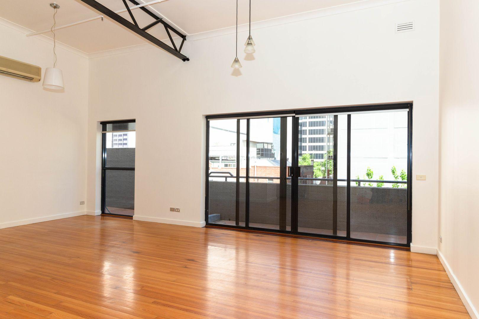 36/300 King Street, Melbourne VIC 3000, Image 1
