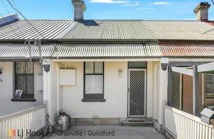 Picture of 59 Victoria Street, Granville NSW 2142
