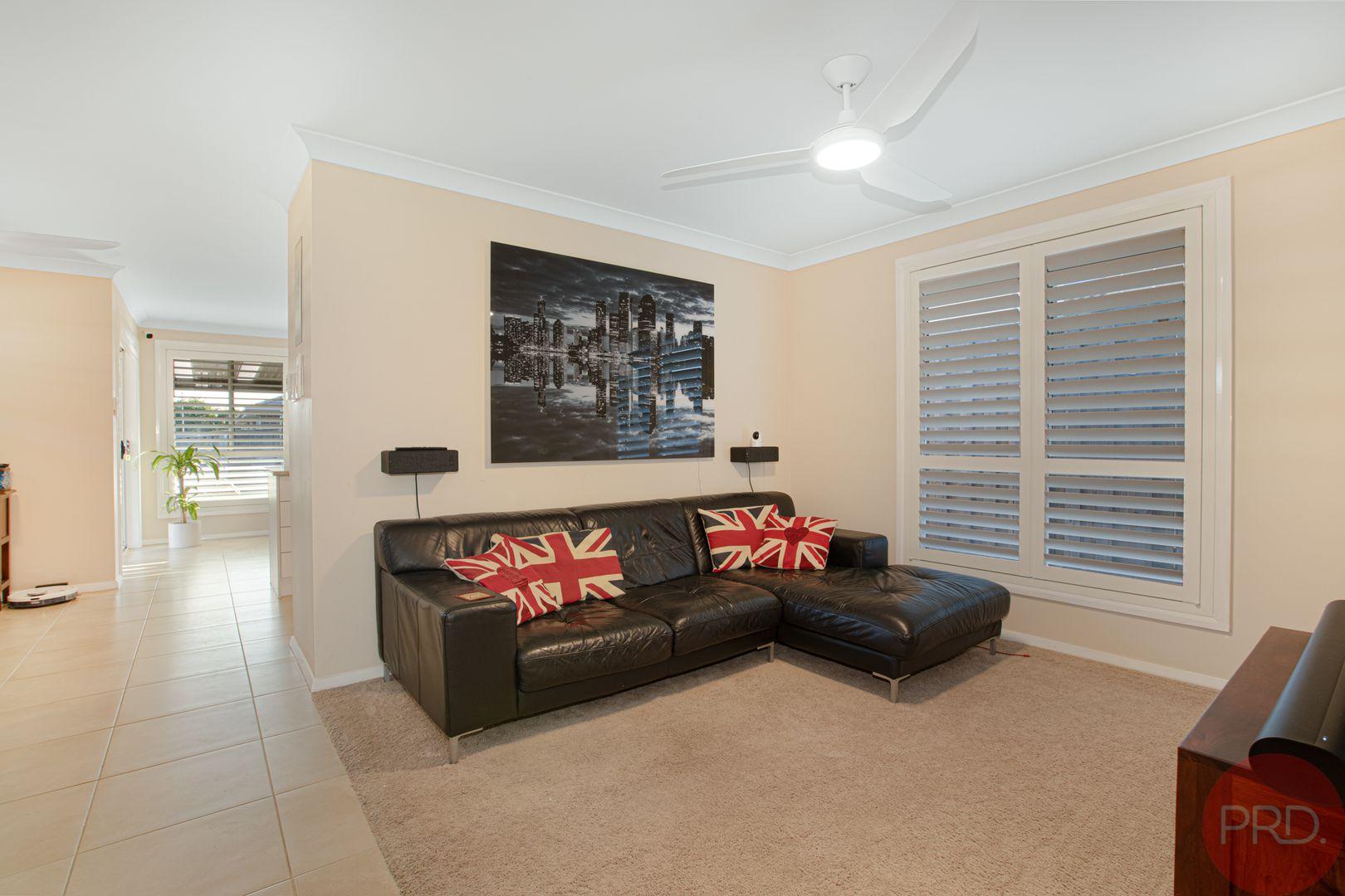 8 Kite Street, Aberglasslyn NSW 2320, Image 1