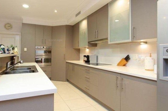 19 Clarke Street, Hendra QLD 4011, Image 2