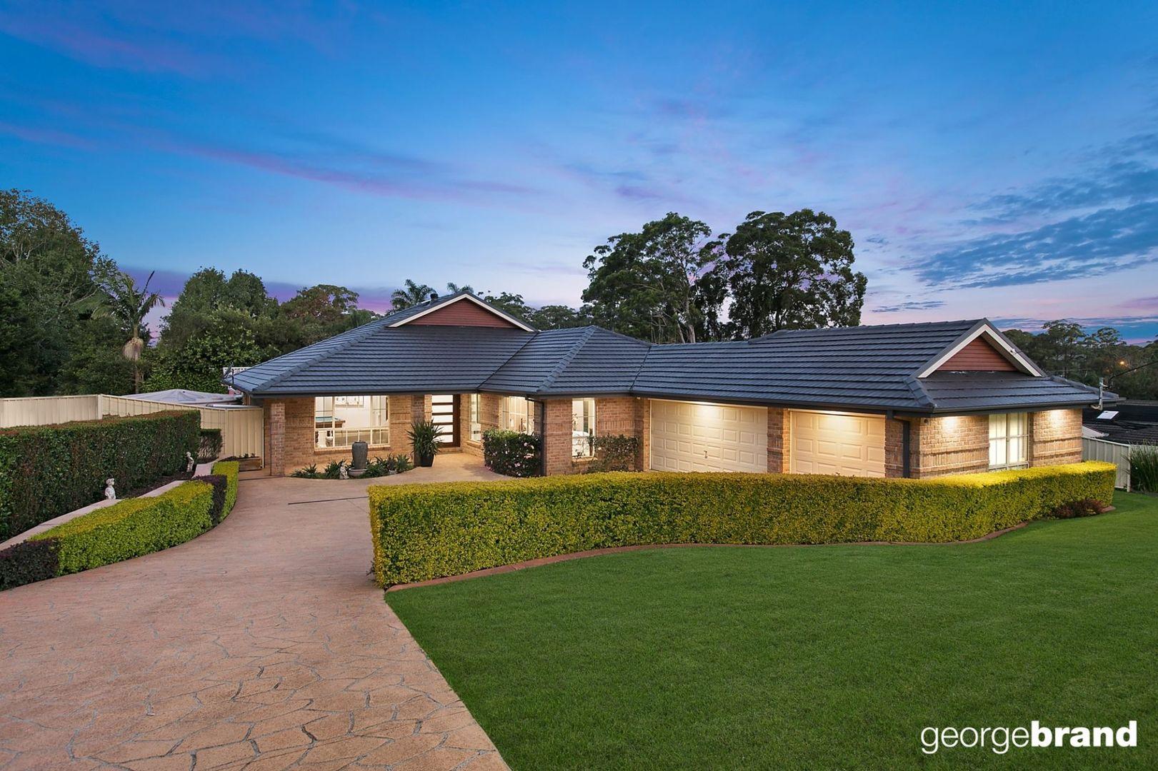 28 Kerns Road, Kincumber NSW 2251, Image 0