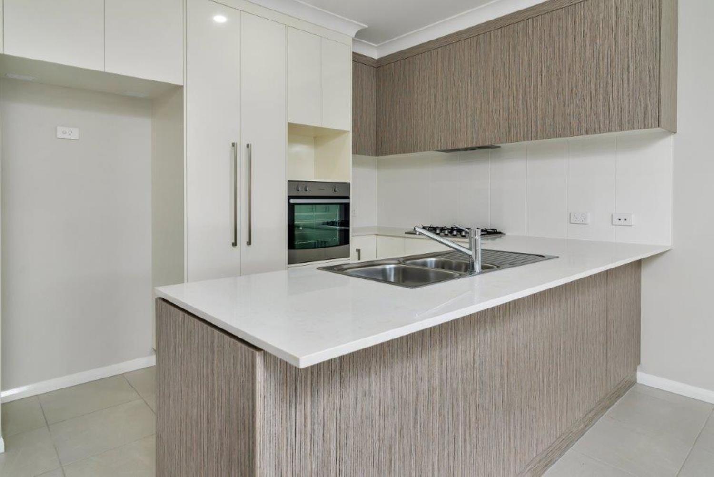 3/99 Long Street, South Toowoomba QLD 4350, Image 0