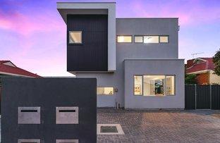 Picture of 3/59 Grey Avenue, Welland SA 5007