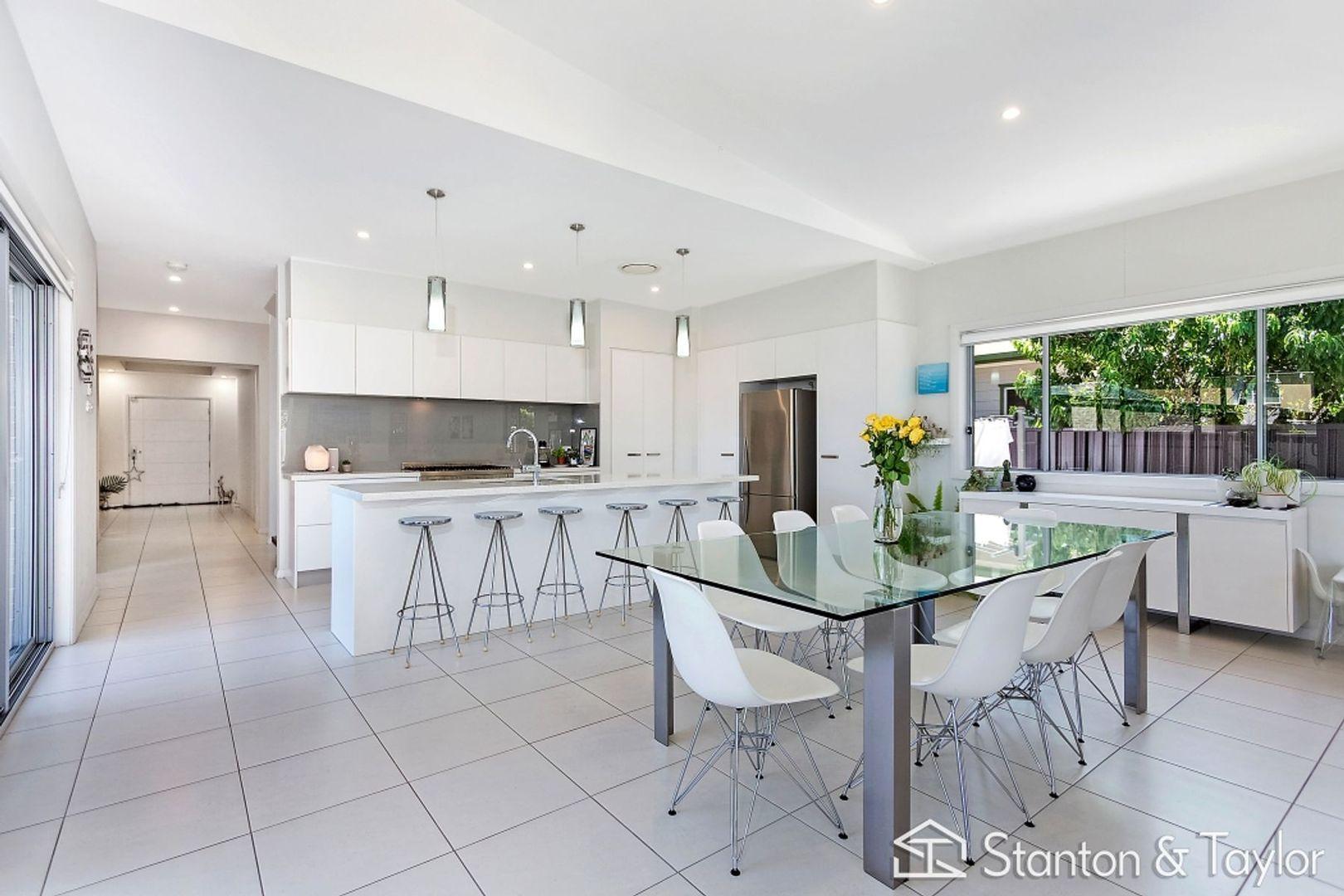 10 Loftus Street, Regentville NSW 2745, Image 1