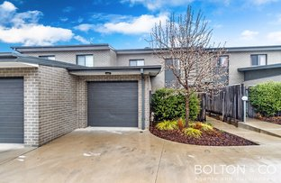 Picture of 15/4 Annie Douglas Street, Casey ACT 2913