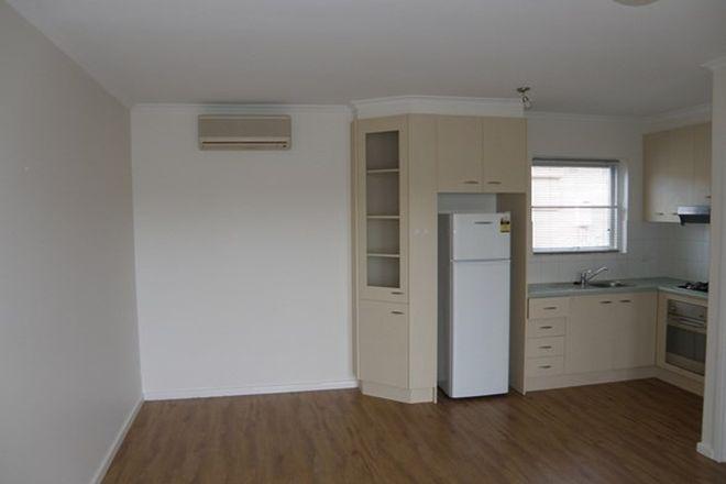 Picture of 5/40 Sydney Street, GLENSIDE SA 5065