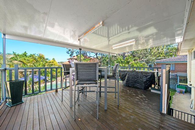 19 Albatross Avenue, Aroona QLD 4551, Image 2