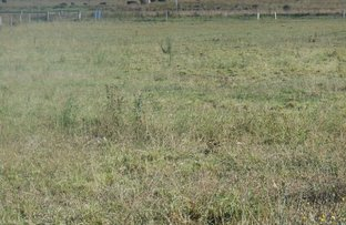Picture of Lot 3 Allora Clifton Road, Allora QLD 4362