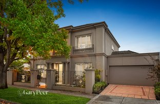 Picture of 1B Rothesay Avenue, Brighton VIC 3186