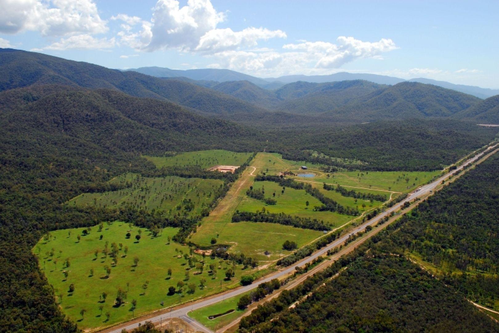 Rollingstone QLD 4816, Image 0