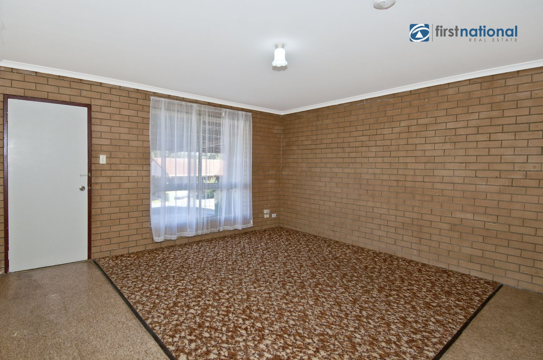 3/21 Boyd Street, Eagleby QLD 4207, Image 1