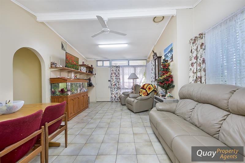 3 Cabramurra Street, Heckenberg NSW 2168, Image 2