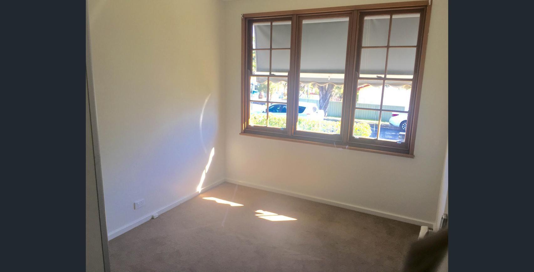 143 Macquarie Avenue, Cessnock NSW 2325, Image 1