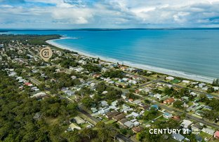 Picture of 130 King George Street, Callala Beach NSW 2540