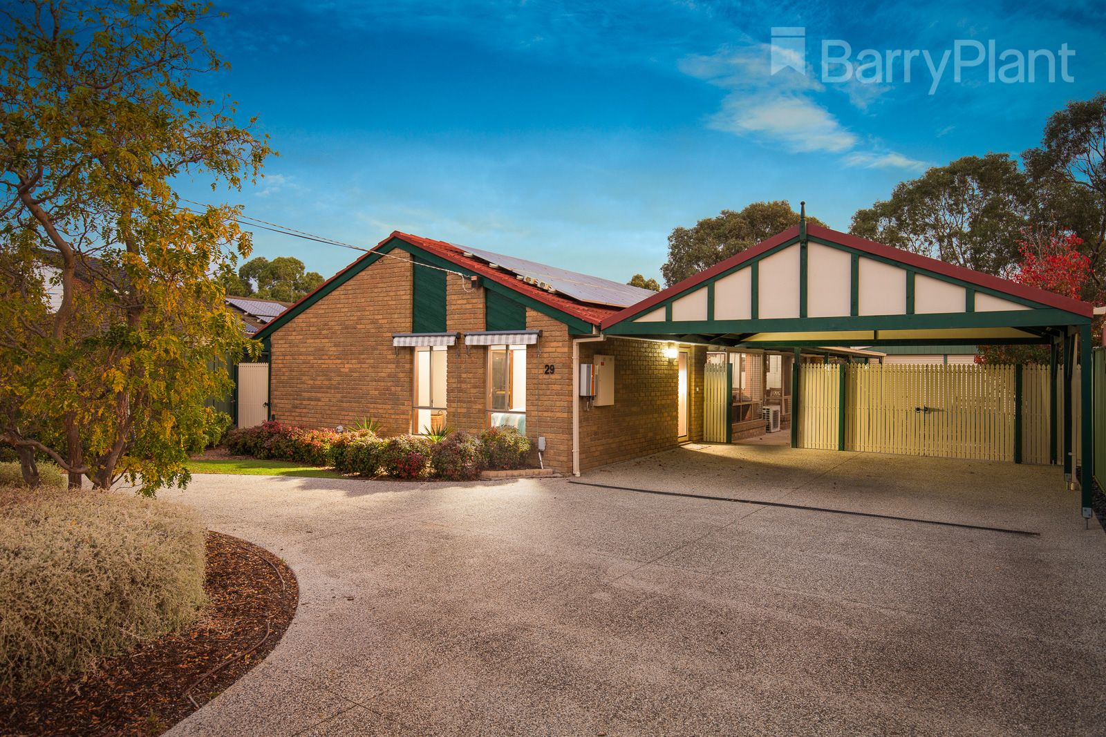 29 Cumming Drive, Hoppers Crossing VIC 3029, Image 0